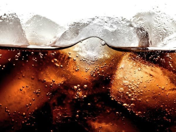Cold Sodas thumbnail
