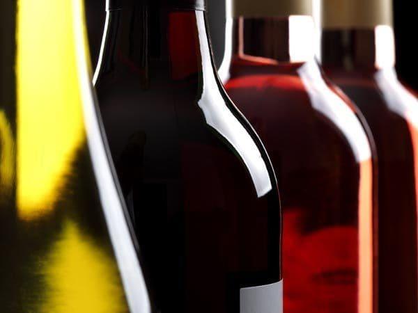 Wine thumbnail
