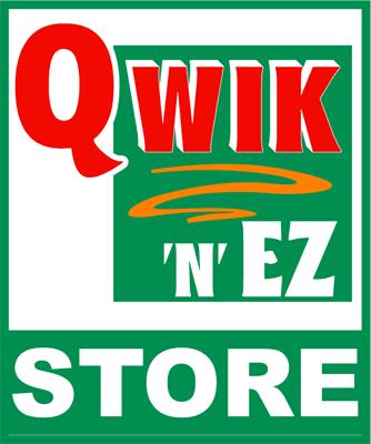 Qwik N EZ