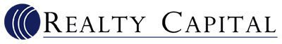 realty-capital-logo-mini