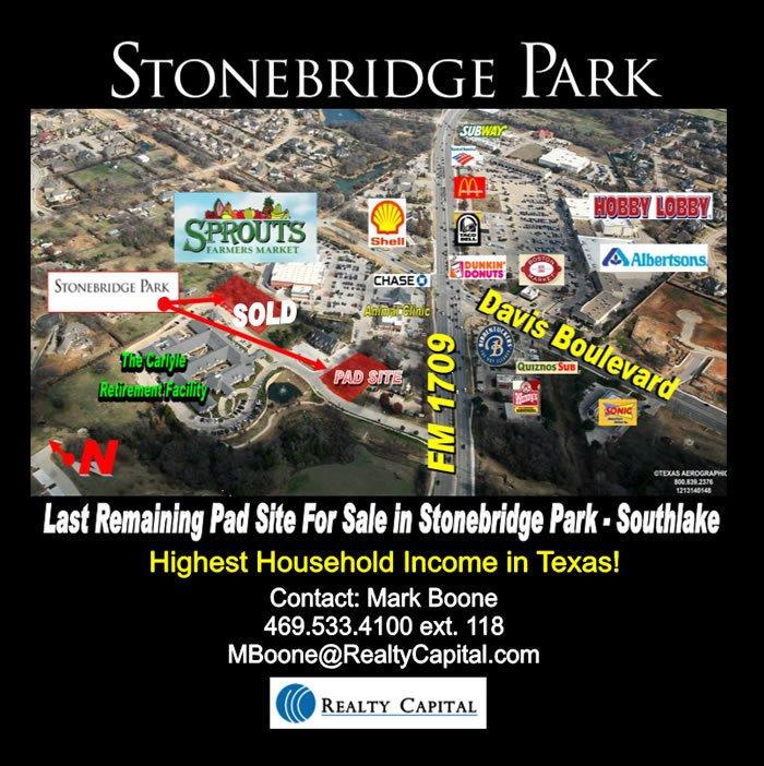 Stonebridge Park thumbnail