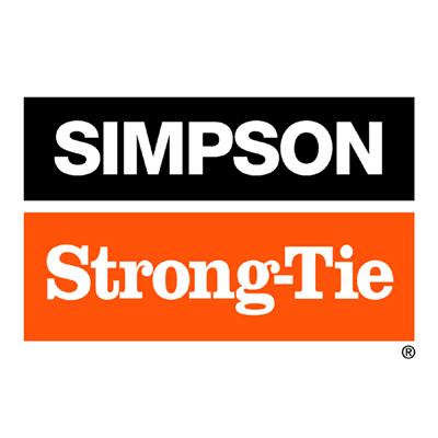 Simpson Strong-Tie thumbnail