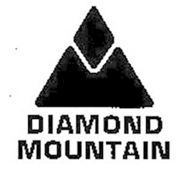 Diamond Mountain thumbnail