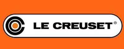 Le Creuset thumbnail