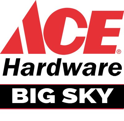 Ace Hardware - Big Sky