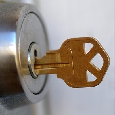Lock Rekeying thumbnail