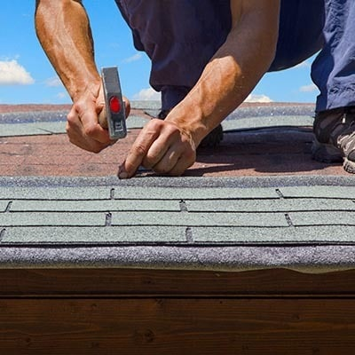 Roofing thumbnail