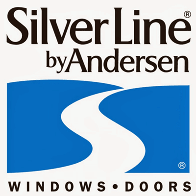 SilverLine by Andersen Company thumbnail