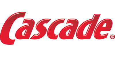 Cascade thumbnail