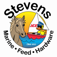 Stevens Ace Hardware | Hardware Stores in Wilmington, NC