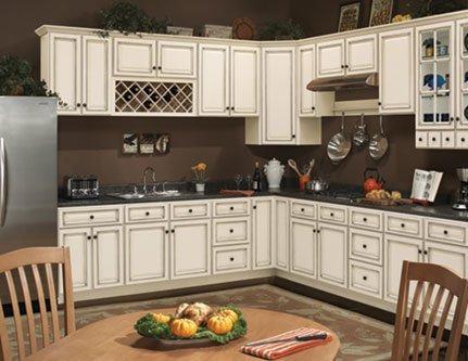 sanibel-kitchen-sunnywood