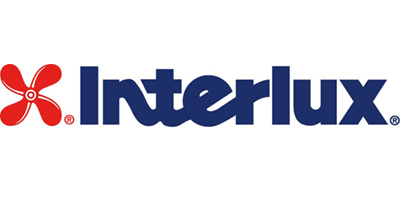 Interlux Yacht Paint thumbnail