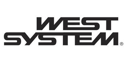 West System thumbnail