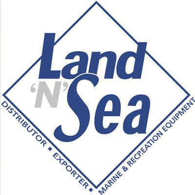 Land and Sea thumbnail