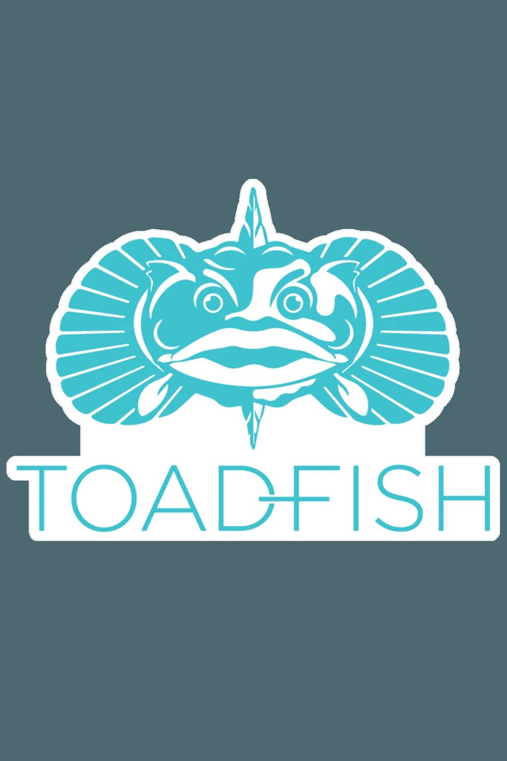 Toadfish thumbnail