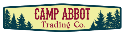 Camp Abbot Trading Co.