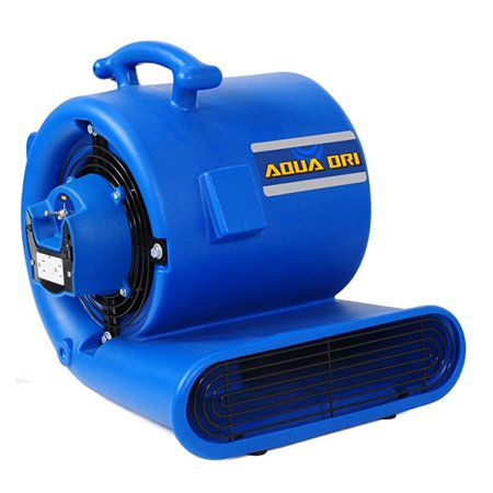 AquaDri Air Mover thumbnail