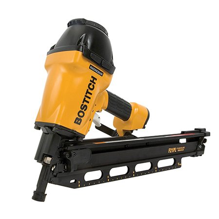 Bostitch Framing Nailer thumbnail
