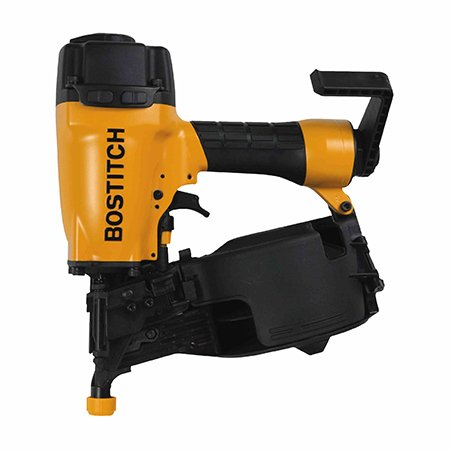Bostitch Roofing Nailer thumbnail