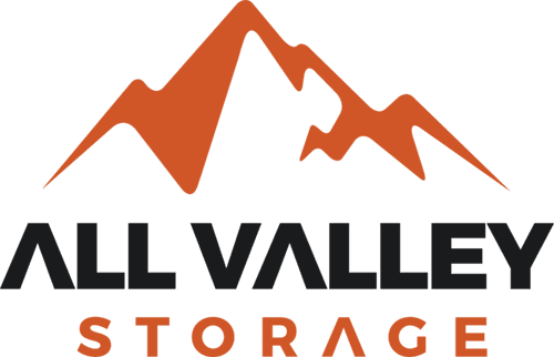 All Valley Storage