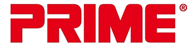 Prime Wire thumbnail