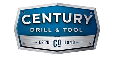 Century Drill thumbnail