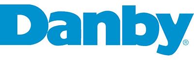 Danby thumbnail