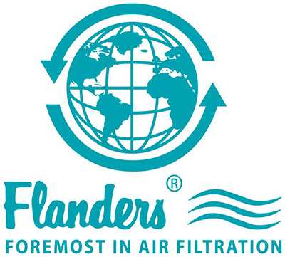 Flanders thumbnail