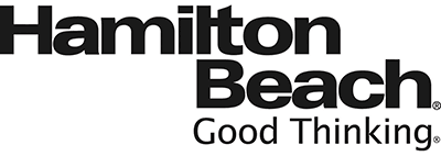 Hamilton Beach thumbnail