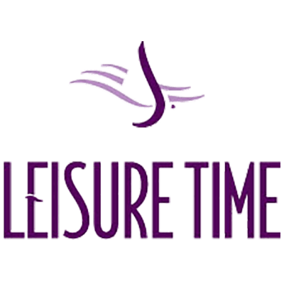 Leisure Time Spa thumbnail