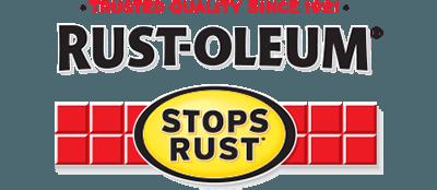 Rustoleum thumbnail
