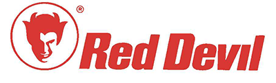 Red Devil thumbnail