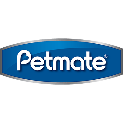 Image result for Petmate LOGO