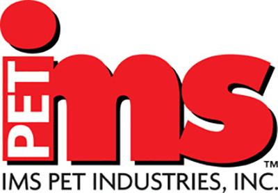 IMS Pets thumbnail
