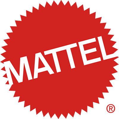 Matel thumbnail