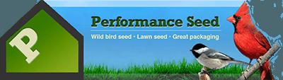 Performance Seed thumbnail