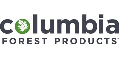 Columbia Forest Products thumbnail