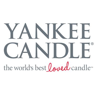 Yankee Candle thumbnail