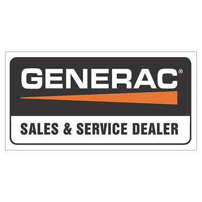 Generac Service Center thumbnail