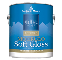 MoorGlo Soft Gloss Finish thumbnail