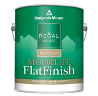 MoorLife Flat Finish thumbnail