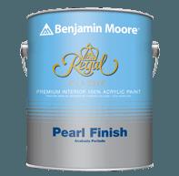 Regal® Classic Premium Interior Paint thumbnail