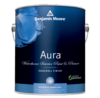 Aura® Waterborne Interior Paint thumbnail