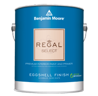 Regal® Select Waterborne Interior Paint thumbnail