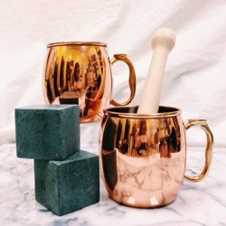 Featured Barware