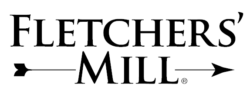 Fletchers' Mill