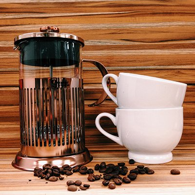 Coffeeware thumbnail