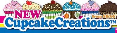 Cupcake Creations thumbnail