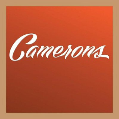 Camerons thumbnail