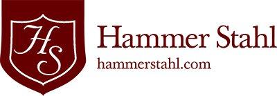 Hammerstahl thumbnail